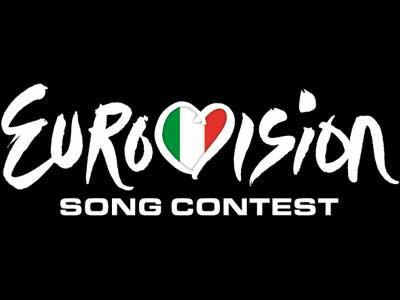 Italia all'ESC