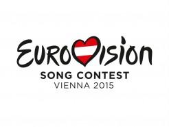 Logo ESC 2015