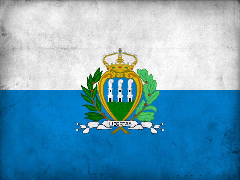Junior Eurovision 2014 – Il brano di San Marino in italiano e inglese – AGGIORNATO