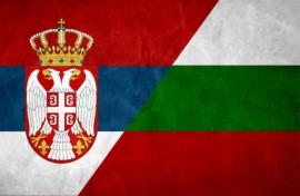 Serbia/Bulgaria