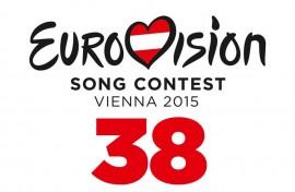 38-Paesi-ESC-2015