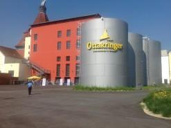 Ottakringer Brauerei
