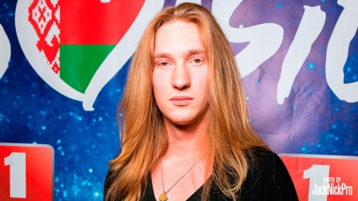 Eurovision 2016 – La Bielorussia ha scelto IVAN