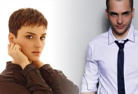 """San Marino """"invita"""" Tony Maiello? Il mistero dei 500 mila euro chiesti per cantare ad Eurovision"""