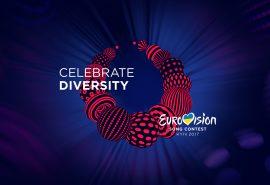Eurovision 2017 – I nomi dei componenti delle giurie