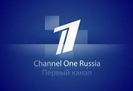 Eurovision 2017 – La Russia rifiuta la proposta dell'EBU di far esibire Yuliya Samoylova via satellite