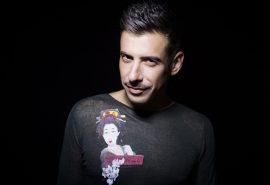 Eurovision 2017 – La prima prova di Francesco Gabbani il 5 maggio