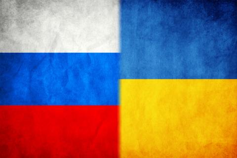 Eurovision 2017 – Tensione a fil di nota tra Russia e Ucraina