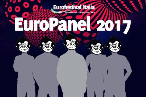 EuroPanel 2017 – Per i nostri giudici il vincitore è…