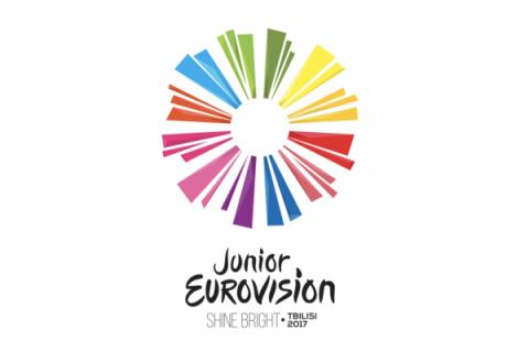 """Junior Eurovision 2017 – """"Shine Bright"""" è lo slogan"""