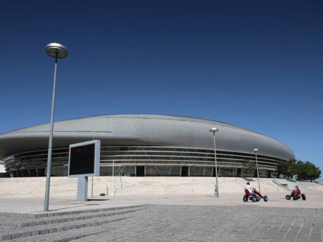Eurovision 2018 – La RTP già al lavoro per l'organizzazione del concorso